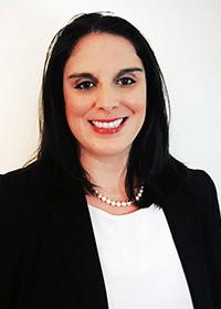 Adriana Katzen's Profile Image