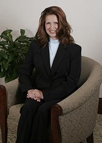 Barbara Meyer's Profile Image