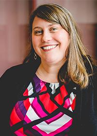 Carol A. Dillon's Profile Image