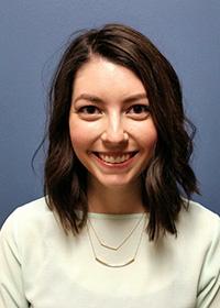Marissa Watson-Carroll's Profile Image