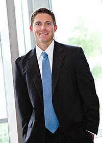 Nathan Leach's Profile Image