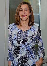 Susie Stein's Profile Image