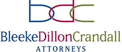 Bleeke Dillon Crandall
