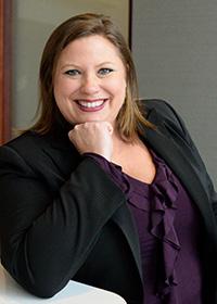 Ashlie K. Keaton's Profile Image